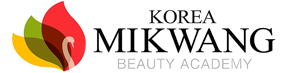 MIKWANG BEAUTY ACADEMY
